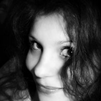 я :: Анастасия Степанова