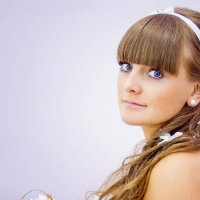 Nataly :: Елена Родионова