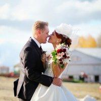 Замечательные яркие ребята :: Елена Родионова