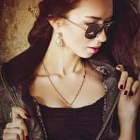 one Style :: Светослав Свет