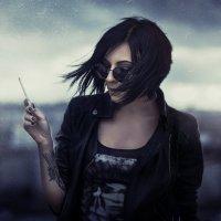 Nikki York :: Maksim Serikow