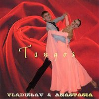 Танго :: Ирина Гриднева