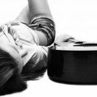 музыка :: Mila Syrina