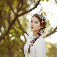 Madly :: Таня Мочалова