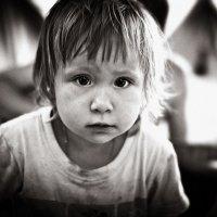 little :: Роман Met_t