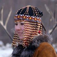 """"""""""""""""""""""""""""""" :: Олег Белоус"""