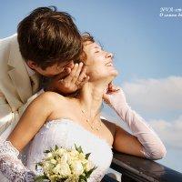 только тебе... :: Нина и Валерий Андрияновы