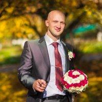 20.10.2012 :: Vladimir Vagner