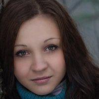 *** :: Екатерина Тележенко