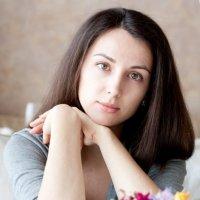 Provance :: Елена Беляева
