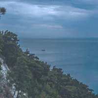 Дождливое лето :: BoriSav Sav