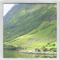 Fjord :: Stacey Strange