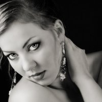 мои :: Tatiana Treide