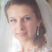 Свадьба Юля и Петя :: Ольга Андрусь