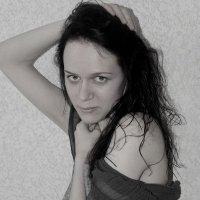 Евгения :: Юлия Шабалдина