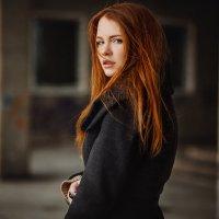 алиша :: Таня Мочалова