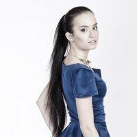 ... :: Юлия Топоркова
