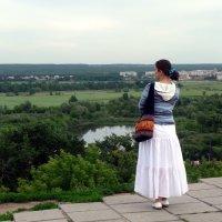 Наедине! :: Владимир Шошин