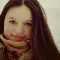 . :: Карина Доронина