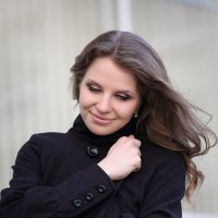 Полина :: Лариса Кайченкова