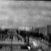 Вне Матрицы :: Teo Bagwell