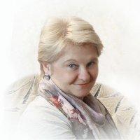 Весна :: Валерий Басыров