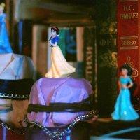 Принцесски :: Alёna L.