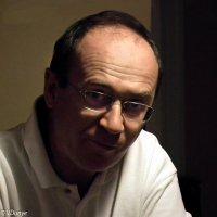 Олег :: Vladimir Dunye