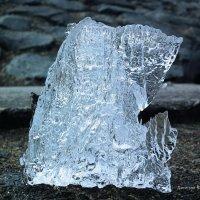 Ледяной дракон :: Дмитрий Ерохин