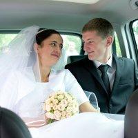 wedding :: Юрий