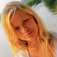 ... :: Angelina Bandura