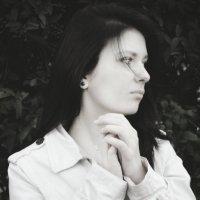 / :: Anna Okhotskaja