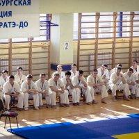 Спорт :: Мария Попова