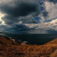 beauty :: Евгений Бутрамеев