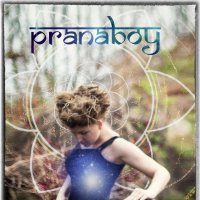 my-avatar :: Prana Boy
