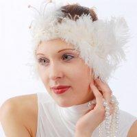 Балет :: Эльвира Емельянчикова