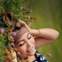 happiness :: Мария Буданова