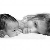 Детки :: Alexandra Ped