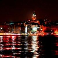 Istanbul :: Cергей Павлович