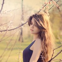 Дина Весна :: TalishaSoll A
