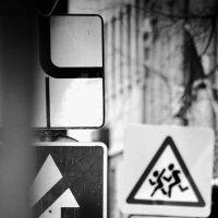 Signs :: Keylee Fenn