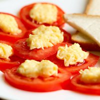 Great cheese :: Katie Voskresenskaia