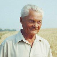 Хозяин :: Валерий Талашов