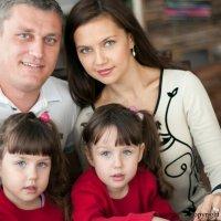 Детки :: Александр Кузьмин