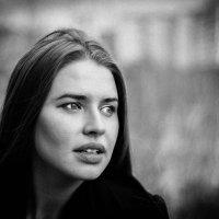 Алена :: Анастасия Петрунина