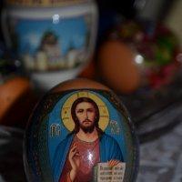 Христос Воскресе! :: Галина R...