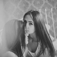 ... :: Ирина Подсумкина