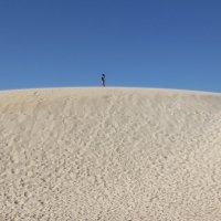 Fuerteventura Corralejo :: Alexej Kuks