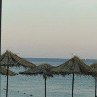 Вид на море :: Maria Afanasieva
