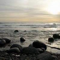 Индийский океан :: Galina G